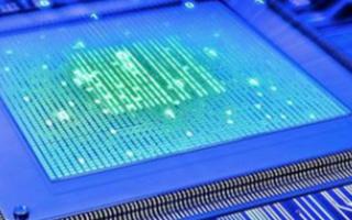 集成電路供應鏈及先導技術產業創新中心項目進行環評公示