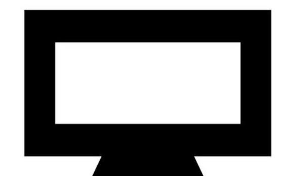 C SEED推出可折叠电视M1,售价达259万人...