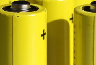 天能控股张天任:动力电池产业将更好地实现可持续发展