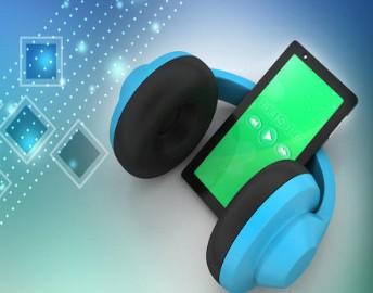 第三代真无线耳机Redmi AirDots 3正式上架京东开售