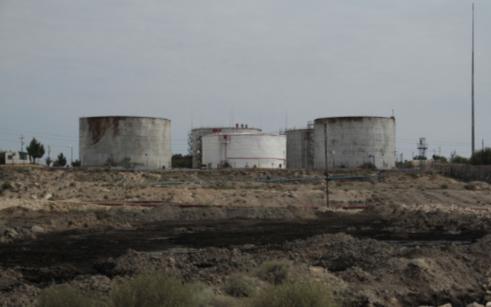 2024年石油和天然气市场中的全球物联网会达到434.8亿美元?