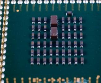 Intel 11代酷睿详细规格参数曝光