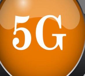 """华为面向""""1+N""""5G目标网新发布十大建网利器"""