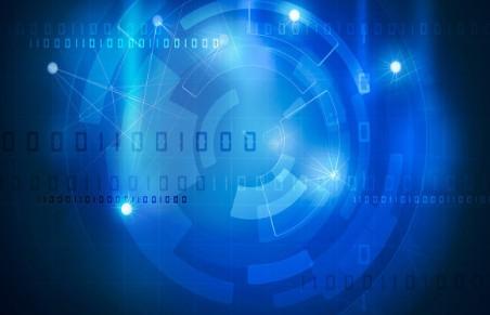 机器视觉服务商扩博智能完成2亿人民币Pre-B-4轮融资