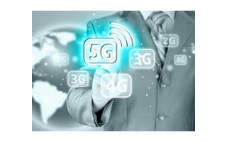 中国5G产业将迎来爆发式增长