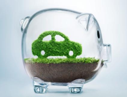 我国新能源汽车增长消费趋势不可逆转