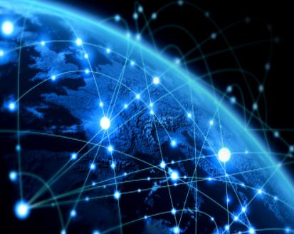 2020年华为仍在主导全球无线设备市场