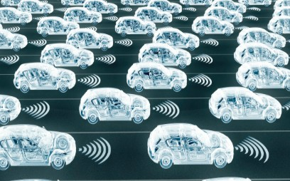 关于优化法律法规 推动智能网联汽车商用化落地的建议