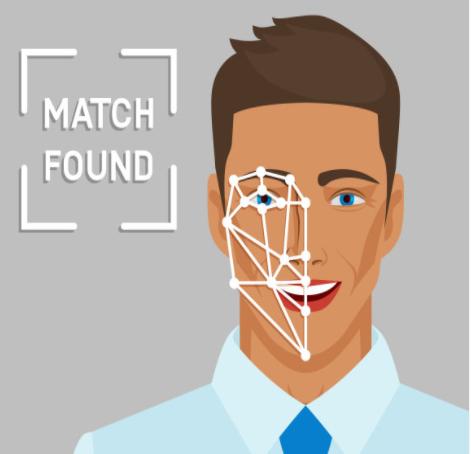 人脸识别作为电子支付手段是否安全?