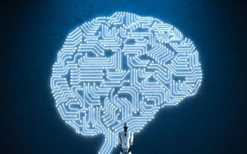 """Facebook推出新AI模型,希望给计算机视觉领域带来一次""""革命"""""""