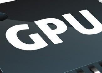 中国CPU之路如何走出泥潭?