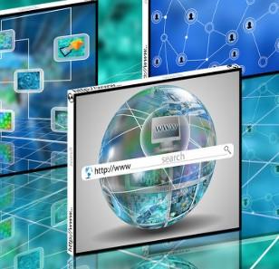 TCL华星成功推出NTSC 110%超高色域LCD显示技术