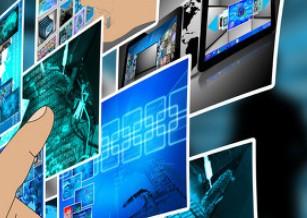 奥拓电子如何在LED行业脱颖而出?