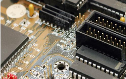 六个步骤教你如何安装可控硅智能调压模块