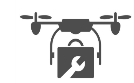无人机的航拍测绘特点详细资料说明