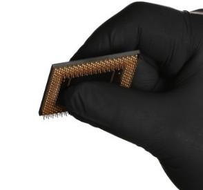 艾迈斯半导体在dToF技术上有哪些优势?