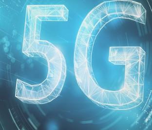 Redmi K40较上一代手机CPU性能提升75%