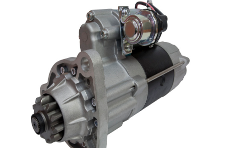 簡述BLDC電機的優點和用途以及和DC電機的區別
