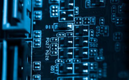 关于电机控制模块驱动板的设计理念及完成方法