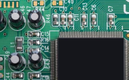 重合闸断路器的有误安裝包括什么