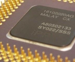 高通骁龙775/775G处理器曝光:5nm工艺