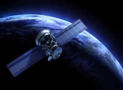 SpaceX将建厂制造星链卫星等硬件