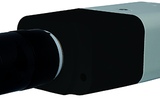 iWIS高清低照度攝像機IWX 20LW的特點及性能評測