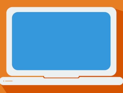 华为、联想和惠普三家15.6英寸笔记本的详细对比