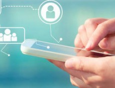 手机厂商积极入局折叠屏的目的何在?