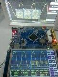 基于STM32的数字示波器设计