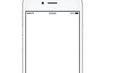 iOS 14.5 系統測試版已經發布 正式版不會遠了吧