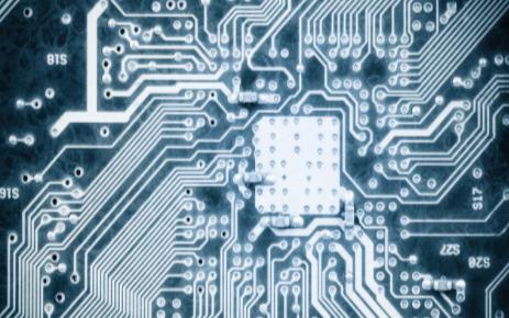 使用FPGA实现RS232串口收发的仿真资料说明
