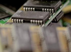 半导体企业新顺微电子进入上市辅导阶段
