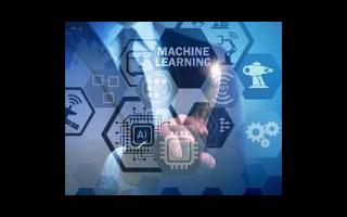 富士康采用谷歌機器學習制作生產線自動偵測系統