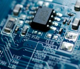 半導體產業或迎來新一波的機遇期?