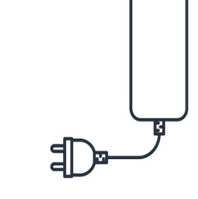 紫米GaN 33W充电器MINI或将支持33W大功率