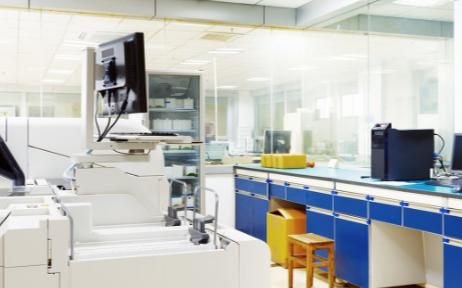 开启光纤激光打标机的具体步骤是什么