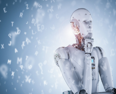 机器人在美宾夕法尼亚已被视为人类