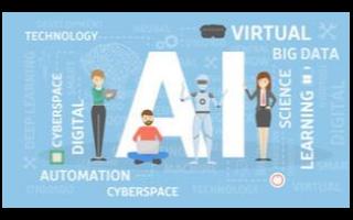 宇视科技与赢识科技联合开发AI案场解决方案