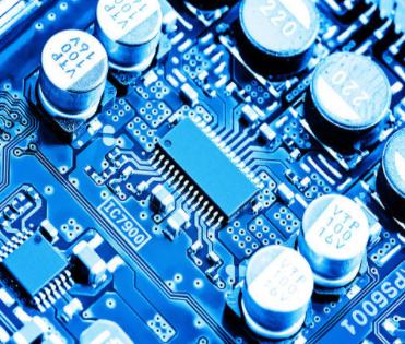 美国得州晶圆厂或导致芯片短缺现象恶化