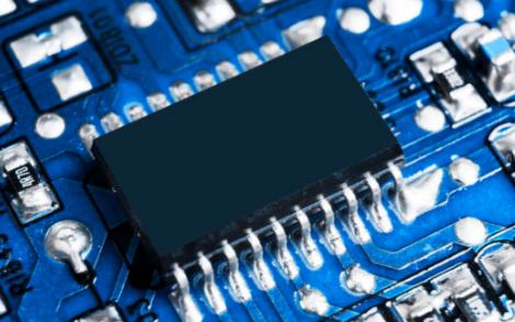 简单介绍TWS耳机中的主控蓝牙芯片和存储芯片