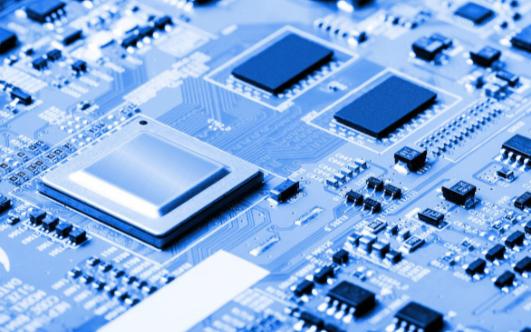 低功耗蓝牙芯片的应用可显著降低功耗和成本