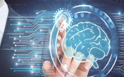 探讨人工智能的特点与如何让人工智能更好的服务我们生活