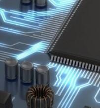 二手芯片制造設備供應商Moov獲得融資