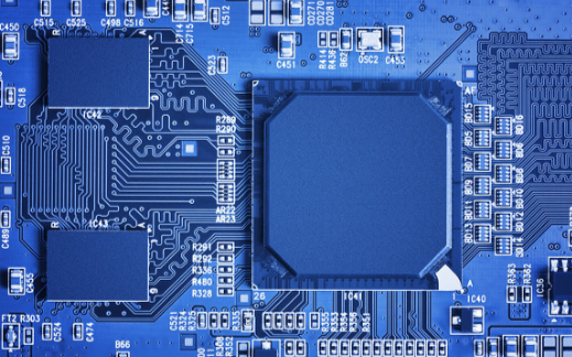 關于通用安全MCU在工業領域的電機控制解決方案