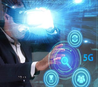 中国虚拟现实(VR)技术看房系统陆续登陆日本
