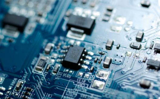 我们该如何选择低功耗蓝牙芯片的软件支持