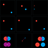 常见的9种距离度量方法