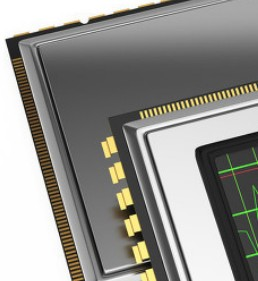 什么是RISC-V?为什么重要?