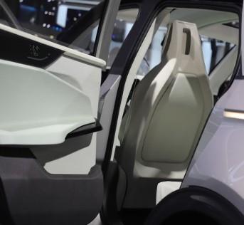 分析师预测:2021年中国将售出190万辆电动汽车